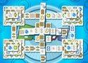 Time Mahjong Games