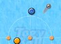 Togy Ball Game
