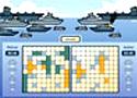 Online torpedó Game
