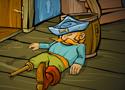 Tortuga 2 Game