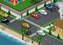 Traffic Command 3 Games