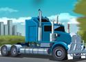 Truckster 2 Game