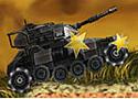 Turbo Tank 3 Game