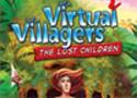 Virtual Villagers 2 Game