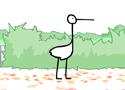 Walk the Stork Games