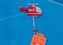 W & G - Invention Suspension Game
