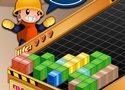 Warehouse Bricks Games