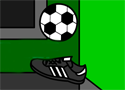 World Cup Soccer Training Games