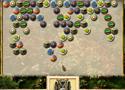 Youda Conqueror Game