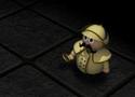 Zigmond III Game