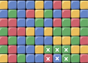 Znax Game