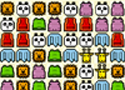 Zookeeper Game